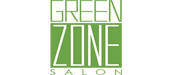 RTEmagicC_Green_Zone_logo_sm_new_01.png