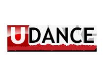 Udance
